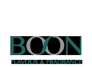 logo_boon01-1