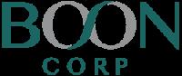 logo_resize01